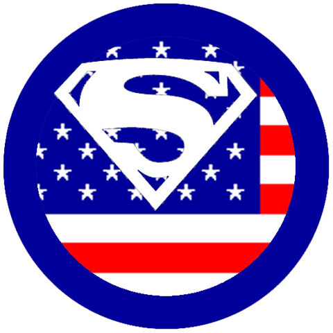 File:Chapa The Blur (an American Hero).jpg