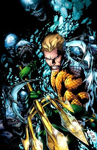 File:Aquaman 0024.jpg