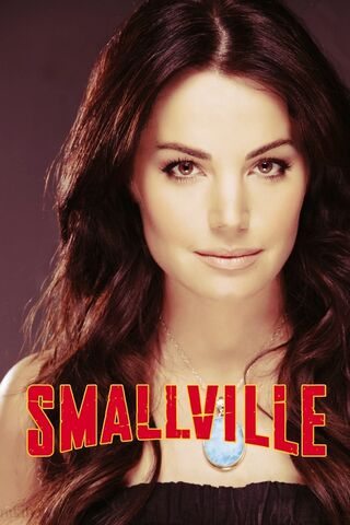 File:My-poster-smallville-18910109-600-900.jpg