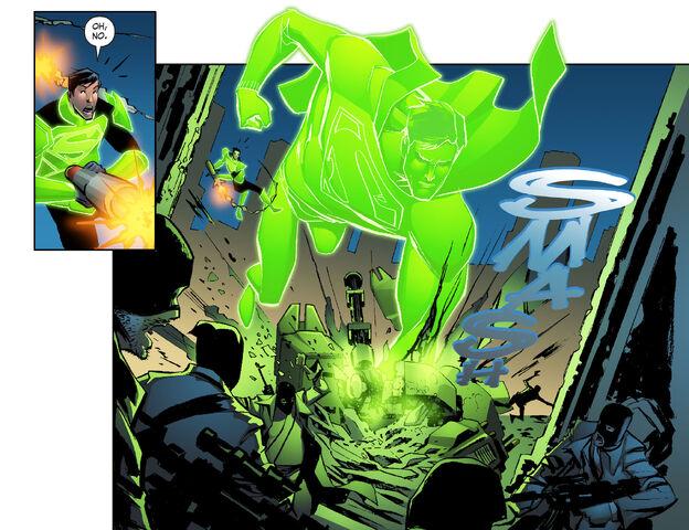 File:Smallville Lantern 1395491558262.jpg