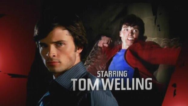 File:Clark Season 8.jpg