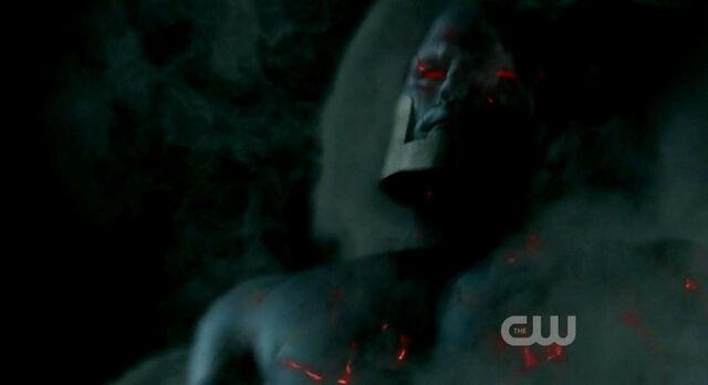 File:Darkseid reveals.jpg