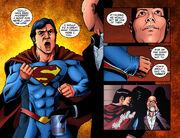 Smallville-Zone 039