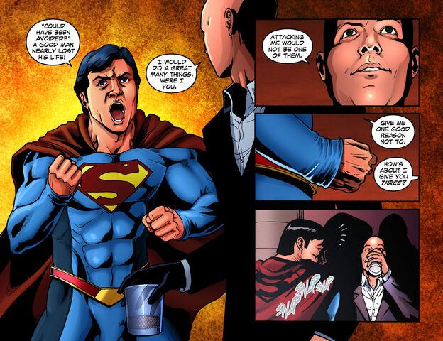 File:Smallville-Zone 039.jpg
