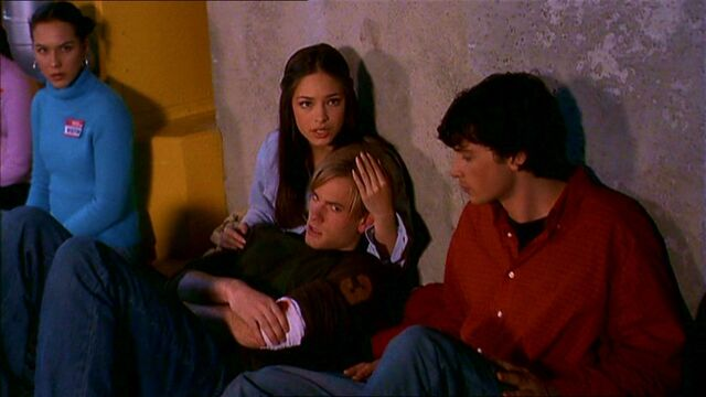 File:Smallville108 468.jpg
