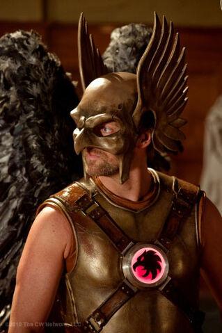 File:Hawkman2.jpg