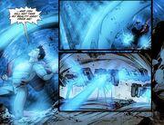 Smallville - Continuity 009 (2014) (Digital-Empire)018
