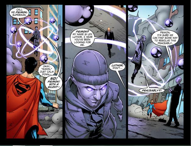 File:Superman RS Lex Luthor SV S11 03 01 Haunted Untitled-3.jpg