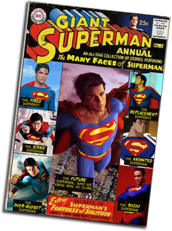 File:Superman SV manyfacessupe3.jpg