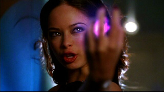 File:Smallville408 400.jpg