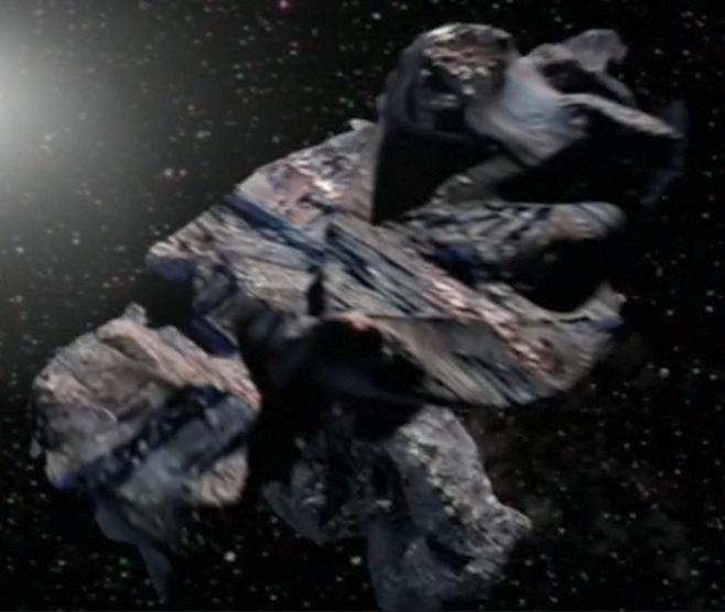 File:Pilot red blue meteor rock.png