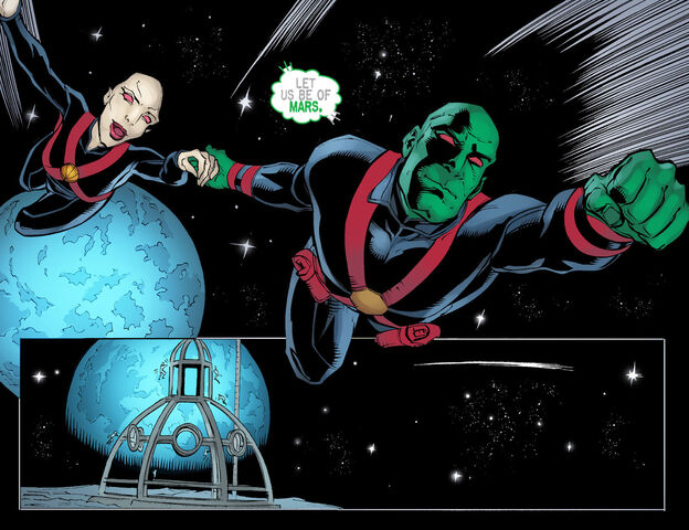 File:Martian Manhunter SV S11 04 04 1362773935086.jpg