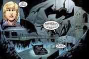 Smallville - Alien 006-006