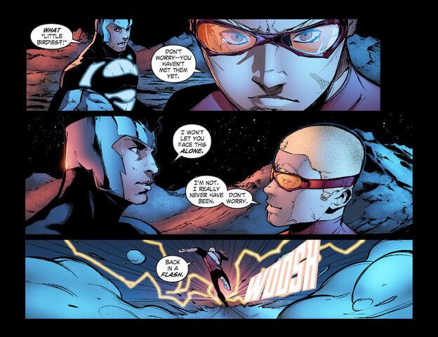 File:Flash Superman Impulse Bart Allen s11 039 1363977573712.jpg