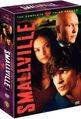 Smallville s3.jpg