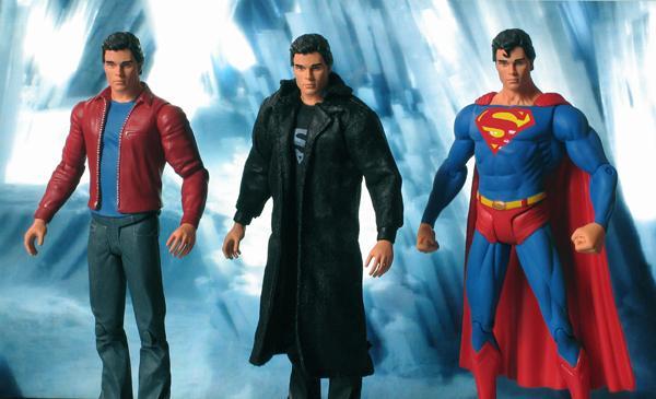 File:Superman SV Blur 17722-4.jpg