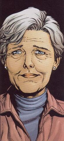 File:Martha Kent (New Earth) 01.jpg