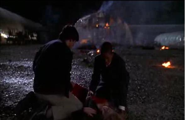 File:SmallvilleSeasonOneCravingJodi.jpg
