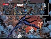 Smallville - Lantern 010-010