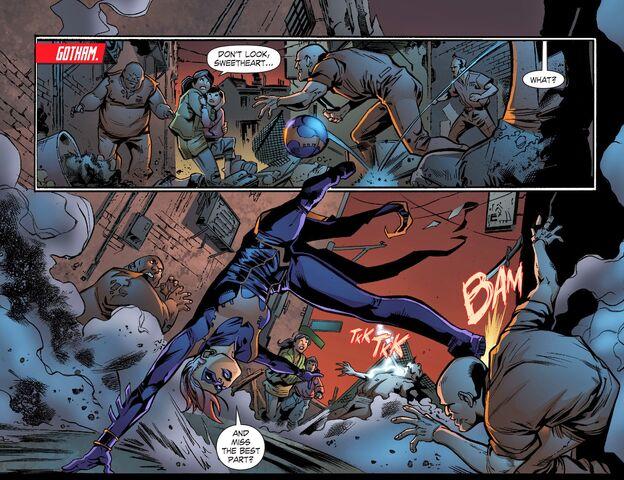File:Smallville - Lantern 010-010.jpg