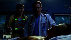Smallville315 395