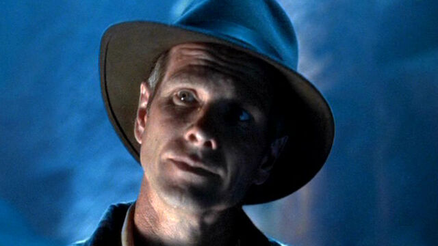 File:Smallville3x6-663.jpg