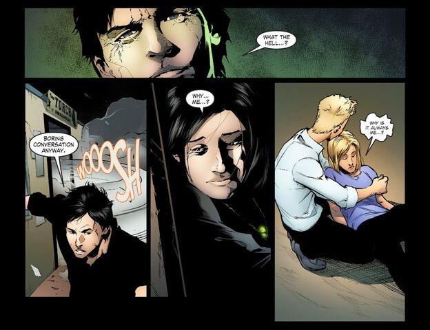 File:Smallville 11-01.jpg