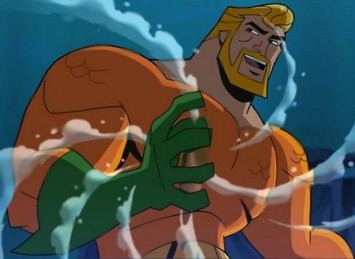 File:Brave and the bold Aquaman.jpg