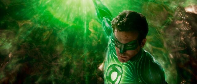 File:Green Lantern Hal full.jpg