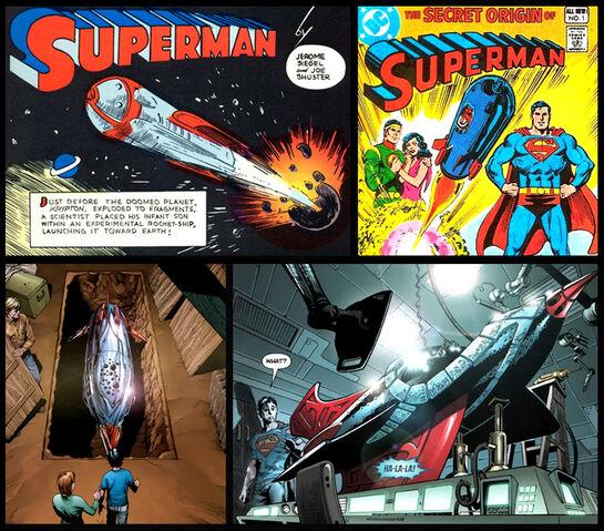 File:Superman Krypton Ship 1340717298.jpg