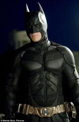 File:Dark knight suit.jpg