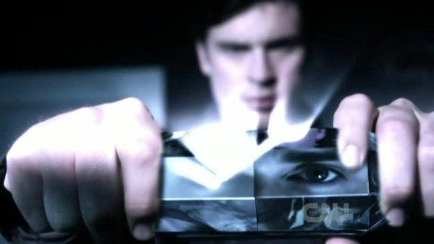 File:Smallville.s10e10.hdtv.xvid-2hd 128.jpg