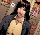 Lois Lane (Earth-Majestic)