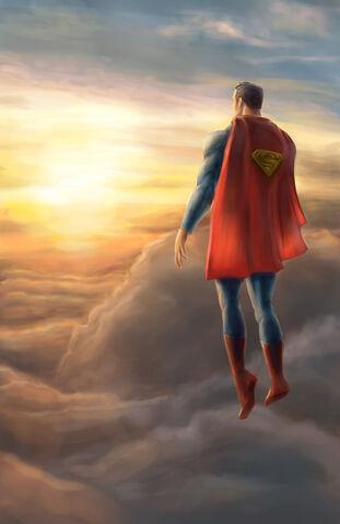 File:You will traver far, my little Kal-El.jpg