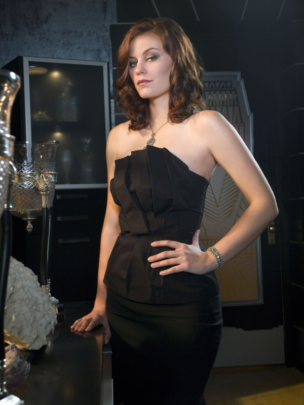 cassidy freeman nudography