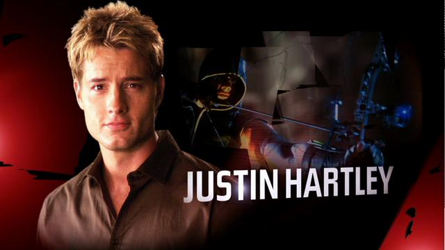 File:S8Credits-Justin.png