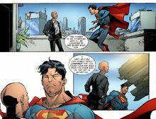 Smallville - Continuity 004 (2014) (Digital-Empire010