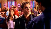 Smallville215 404