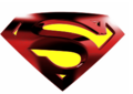 Superman shield.png