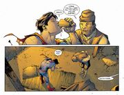 Smallville - Continuity 001 (2014) (Digital-Empire)018