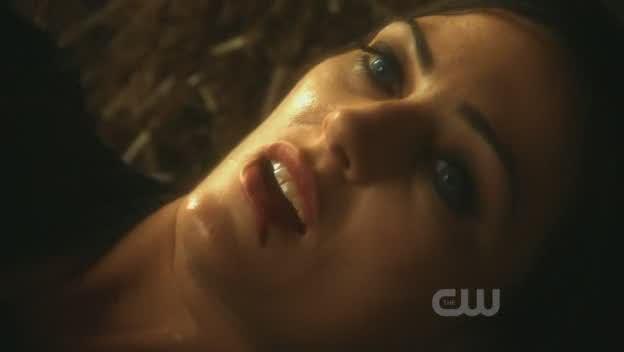 File:Smallville.s09e01.hdtv.xvid-xii -4182.jpg