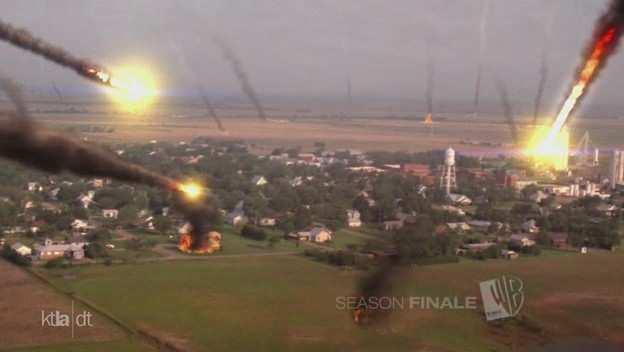 File:Meteor shower.jpg