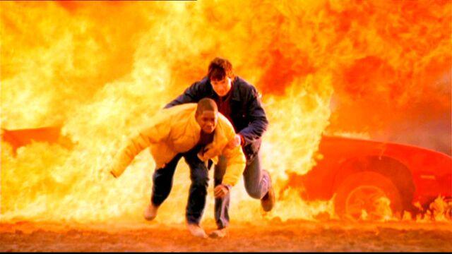 File:Smallville213 307.jpg