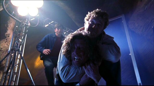 File:Smallville317 538.jpg