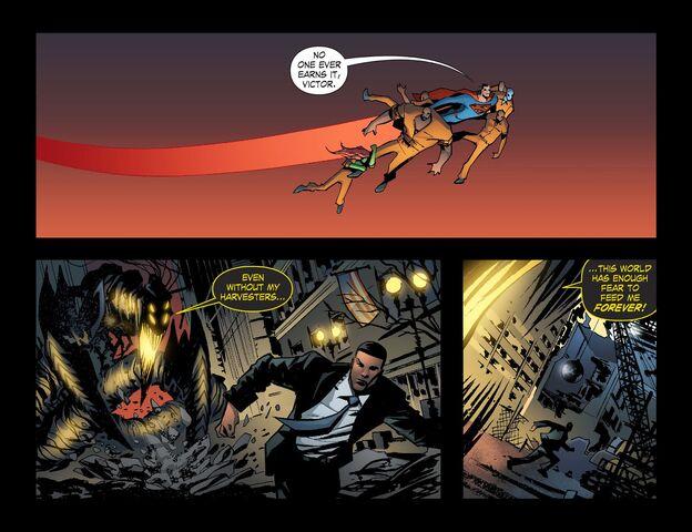 File:Smallville - Lantern 012-003.jpg