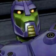 297px-Brainiac-jlheroes