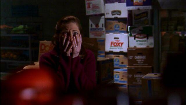 File:Smallville117 296.jpg