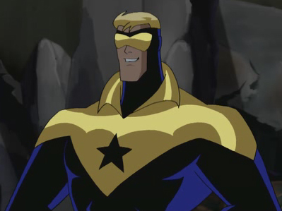 File:Booster Gold DCAU 001.jpg
