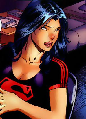 File:Lois lana comics7854.jpg