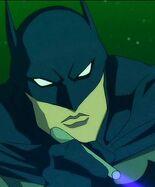 Batman Justice League The Flashpoint Paradox